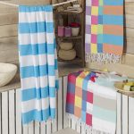 Turkish Hammam Towels As a Gift