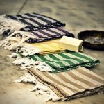 Hammam Culture & Hammam Towels