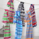 Our Latest Fashion Turkish Beach Towels Are On The Market